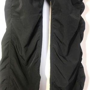 Kyodan Pants - Lightweight joggers